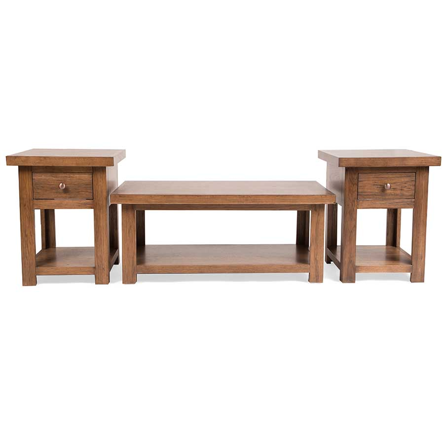 awesome xiorex console with piece living set tables columba coffee for table room sofa sets